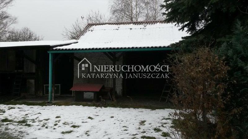 Lokal użytkowy na wynajem Ruda Śląska, Wirek  150m2 Foto 3