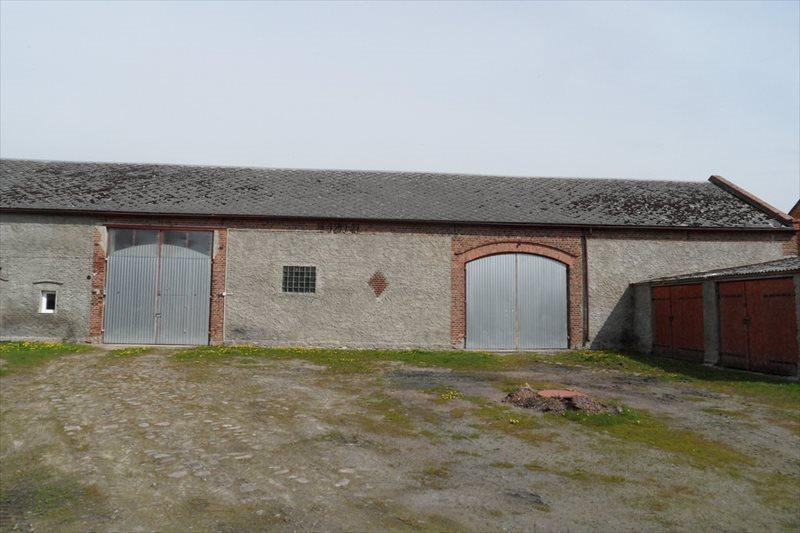 Dom na sprzedaż Gorzyczki  160m2 Foto 4