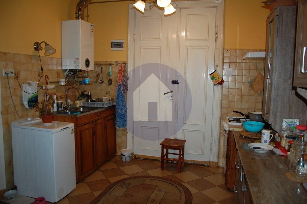 Mieszkanie dwupokojowe na sprzedaż Głuszyca  71m2 Foto 8