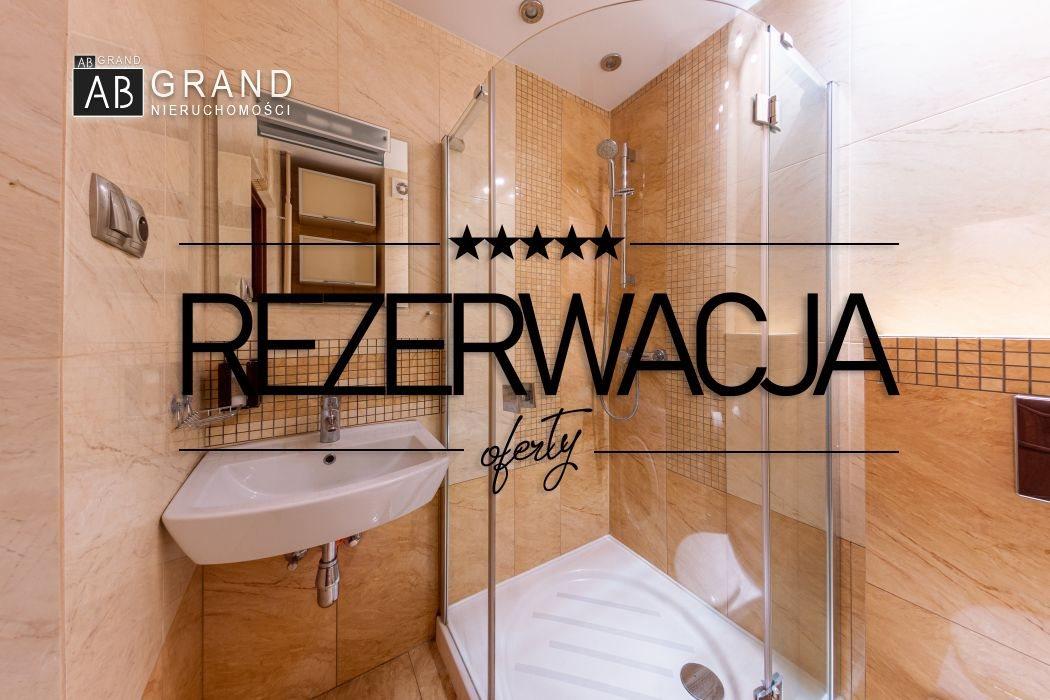 Mieszkanie trzypokojowe na sprzedaż Białystok, Bojary, Starobojarska  61m2 Foto 1