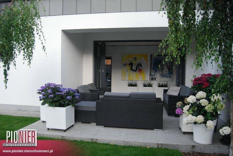 Dom na sprzedaż Pilchowo  245m2 Foto 9