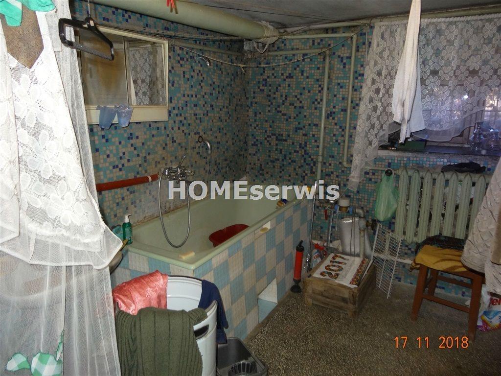 Dom na sprzedaż Ostrowiec Świętokrzyski, Centrum  180m2 Foto 8