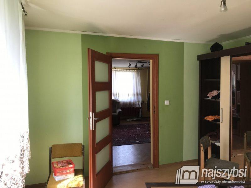 Dom na sprzedaż Sarbinowo, obrzeża  250m2 Foto 10