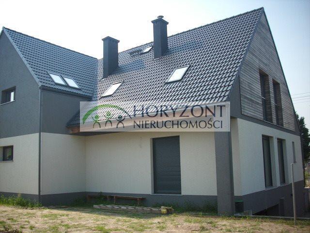 Dom na sprzedaż Gdynia, Wielki Kack  440m2 Foto 6