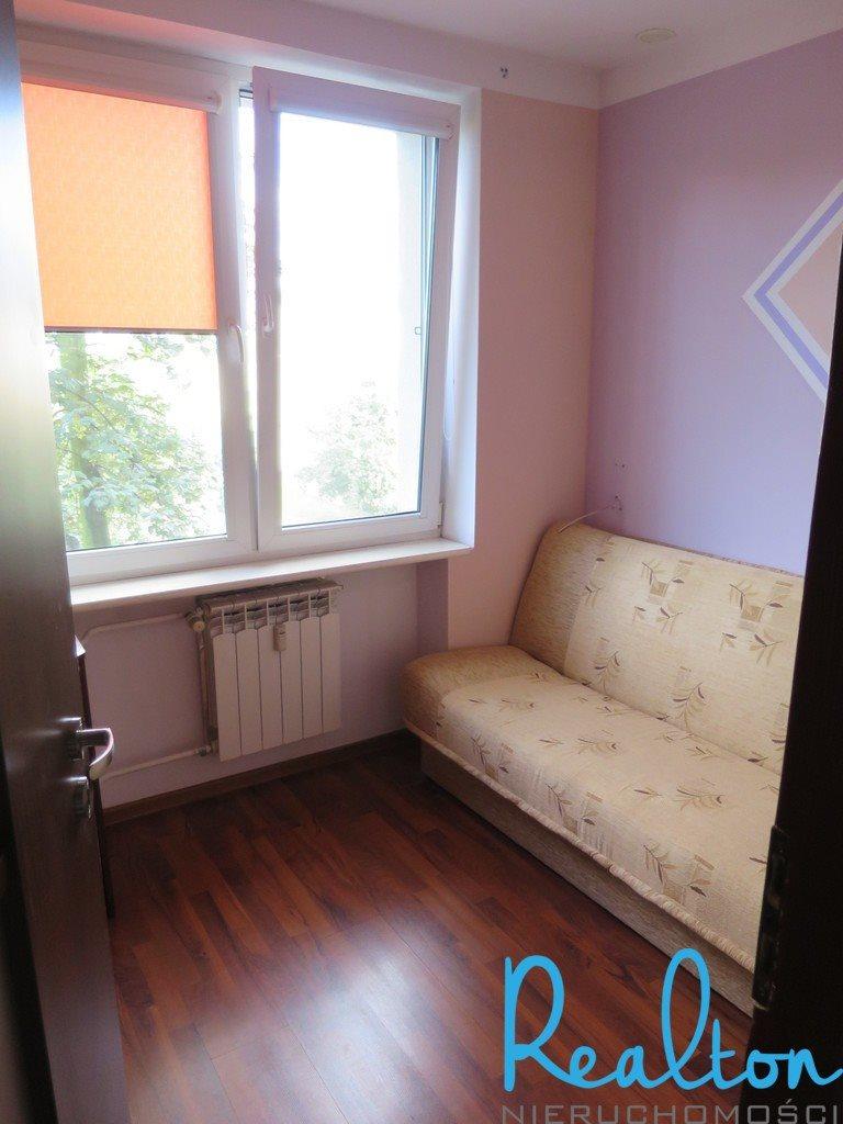 Mieszkanie dwupokojowe na wynajem Katowice, Ligota, Zielonogórska  39m2 Foto 6