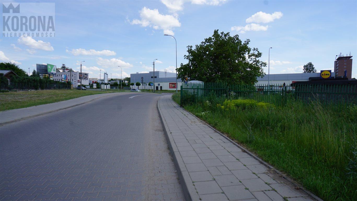 Dom na wynajem Białystok, Białostoczek  1127m2 Foto 8