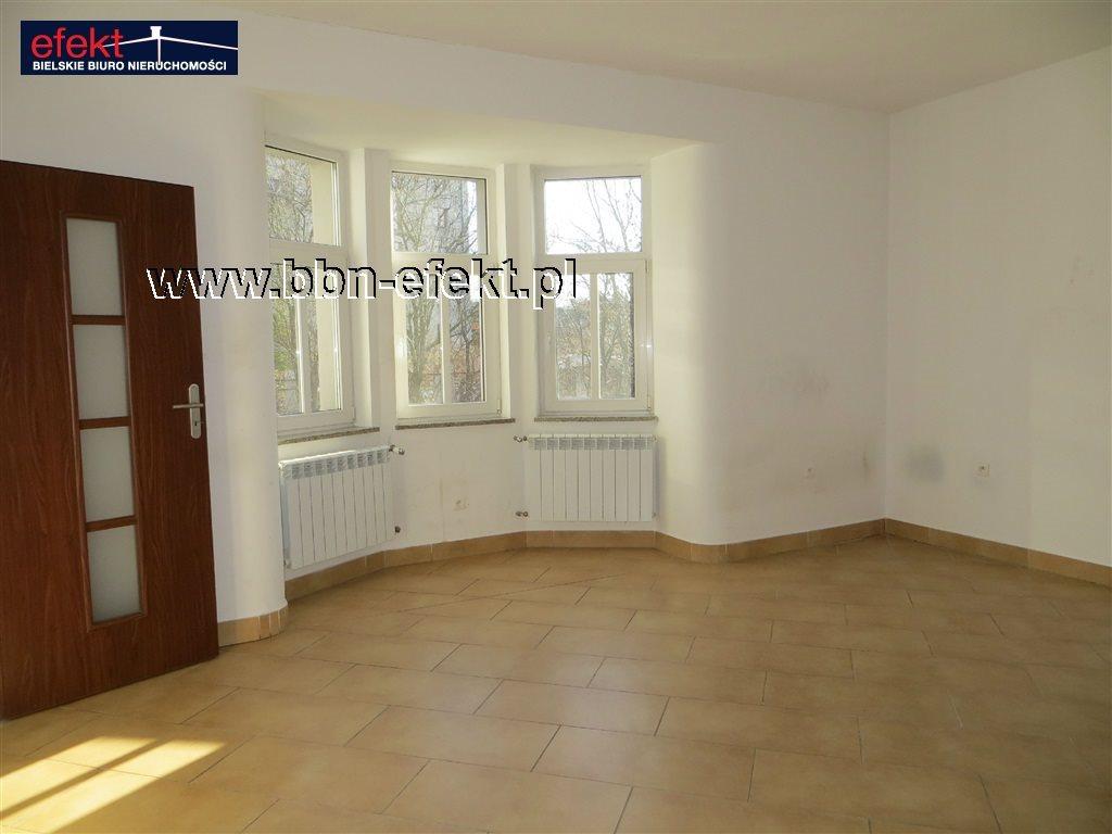 Dom na sprzedaż Bielsko-Biała, Lipnik  436m2 Foto 11