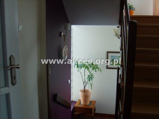Dom na sprzedaż Warszawa, Wawer, Wawer  220m2 Foto 6