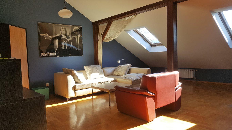Dom na sprzedaż Radom, Łąkowa  220m2 Foto 14