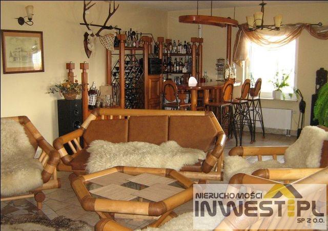 Dom na wynajem Olsztyn, Jaroty, Jaroty  545m2 Foto 7
