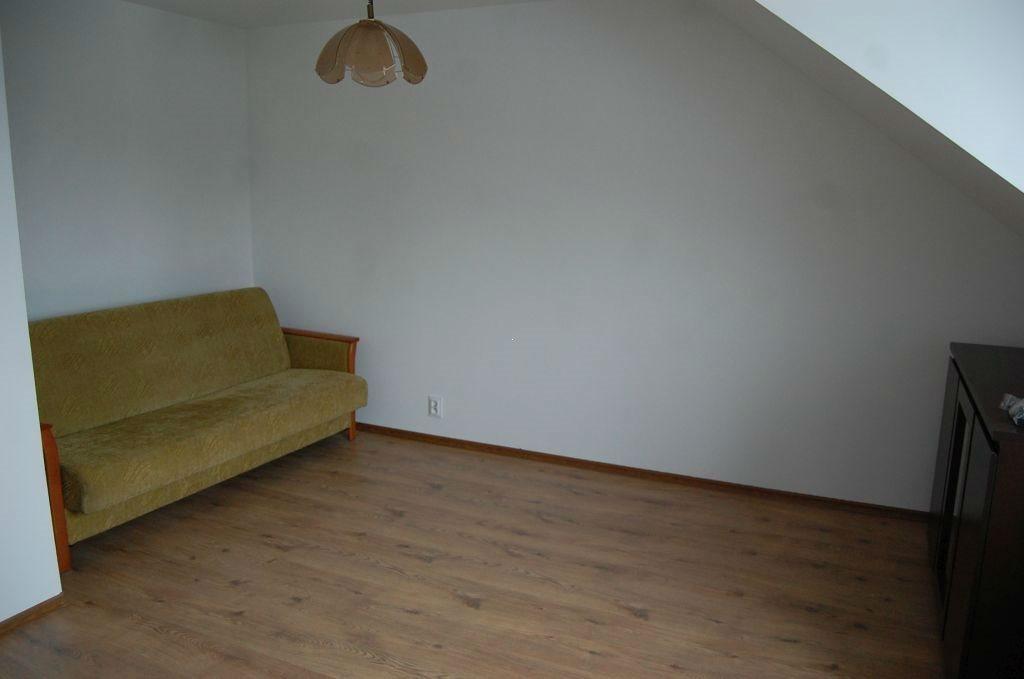Dom na wynajem Rąbień  129m2 Foto 9