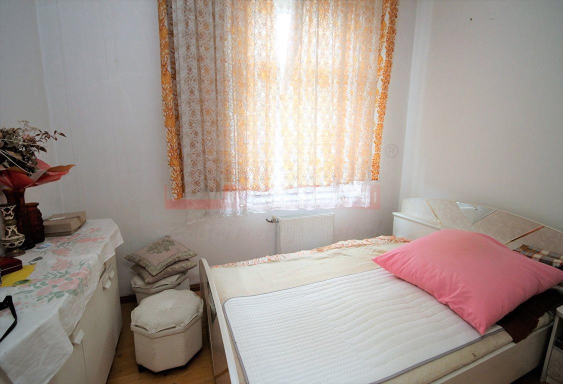 Mieszkanie trzypokojowe na sprzedaż Brzeg  79m2 Foto 9