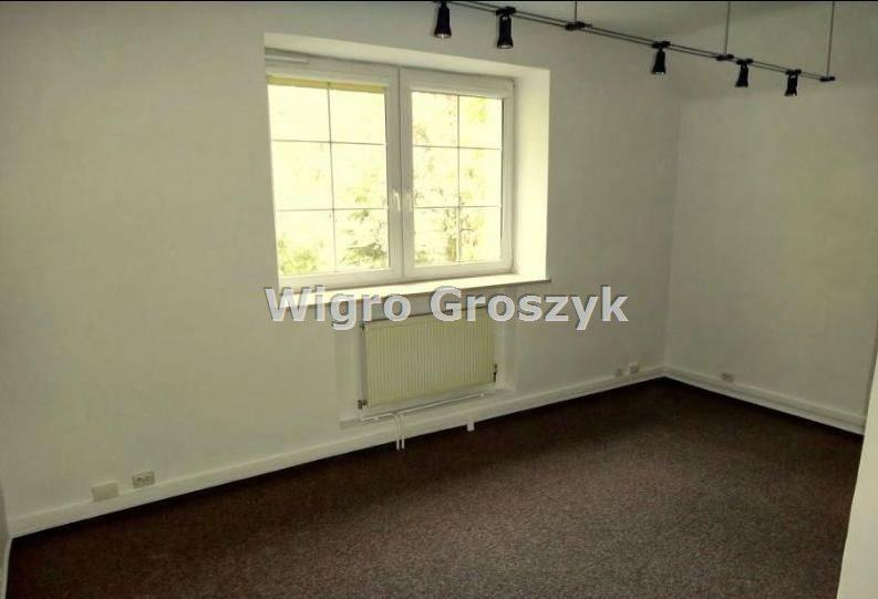 Dom na sprzedaż Warszawa, Praga-Południe, Grochów  160m2 Foto 3