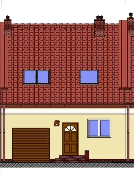 Dom na sprzedaż Mierzyn, Mierzyn  133m2 Foto 7