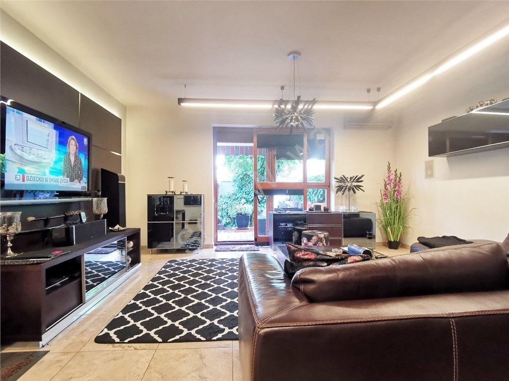 Mieszkanie trzypokojowe na sprzedaż Warszawa, Włochy, Głubczycka  100m2 Foto 1