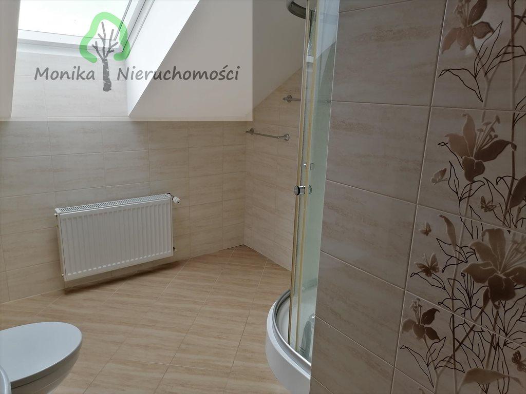 Lokal użytkowy na sprzedaż Szczerbięcin  93200m2 Foto 11