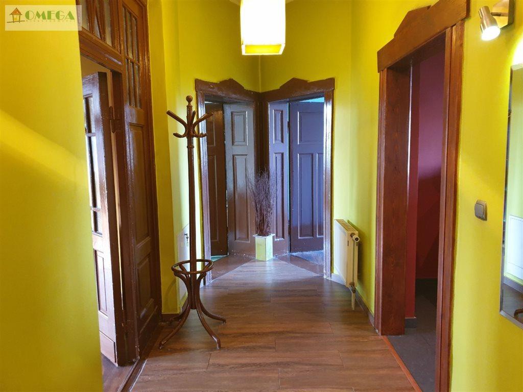 Mieszkanie czteropokojowe  na sprzedaż Katowice, Załęże  109m2 Foto 4
