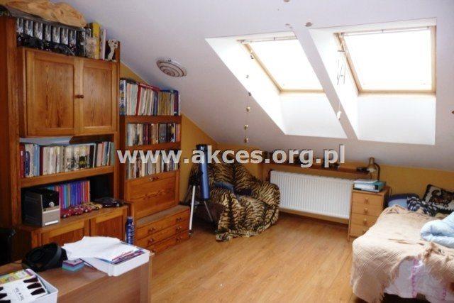 Dom na sprzedaż Warszawa, Targówek, Targówek  385m2 Foto 8