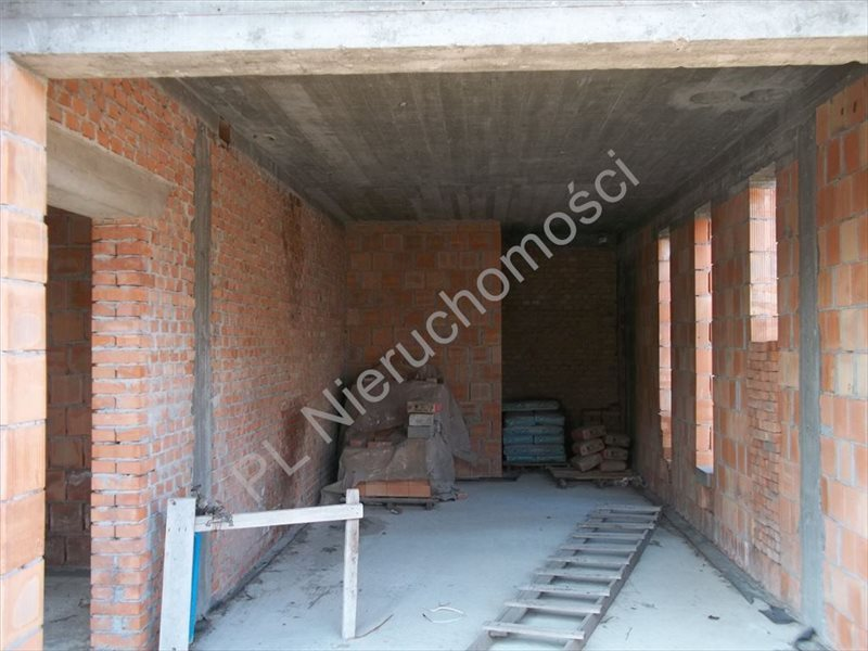Dom na sprzedaż Mińsk Mazowiecki  556m2 Foto 7