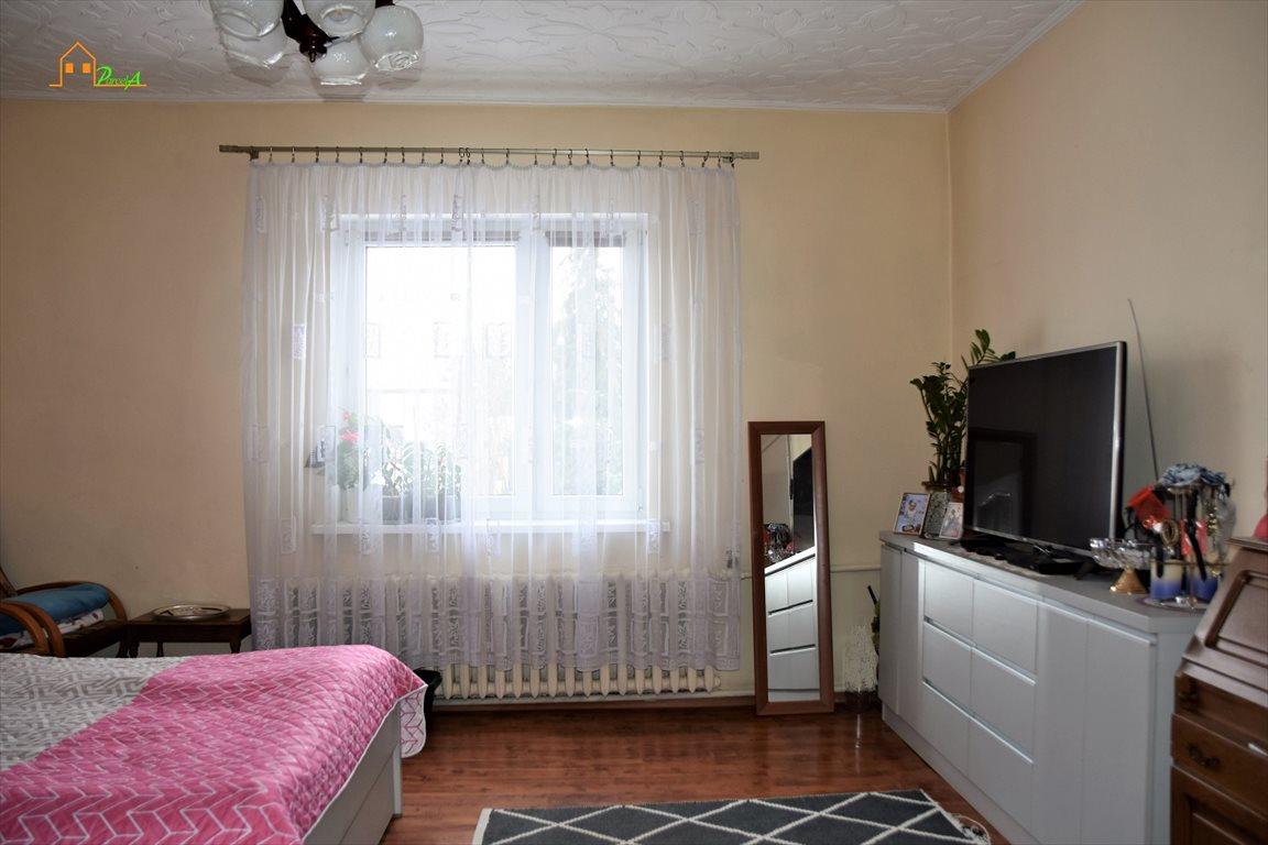 Dom na sprzedaż Nochowo  594m2 Foto 12