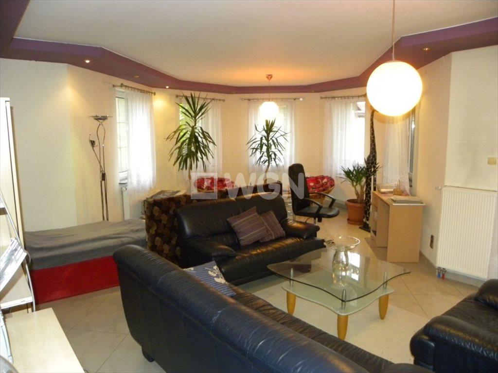 Dom na sprzedaż Zawiercie, Siewierska  228m2 Foto 9