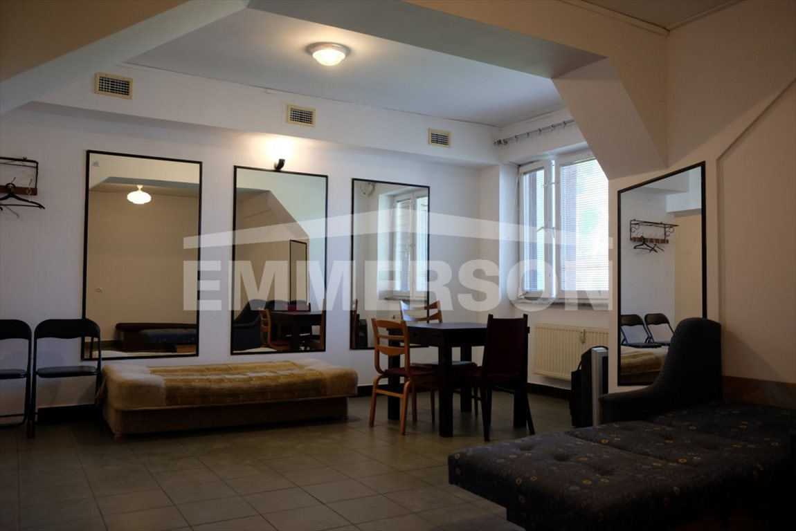 Mieszkanie czteropokojowe  na wynajem Płock, Borowiczki-Cukrownia, Lubuska  150m2 Foto 1