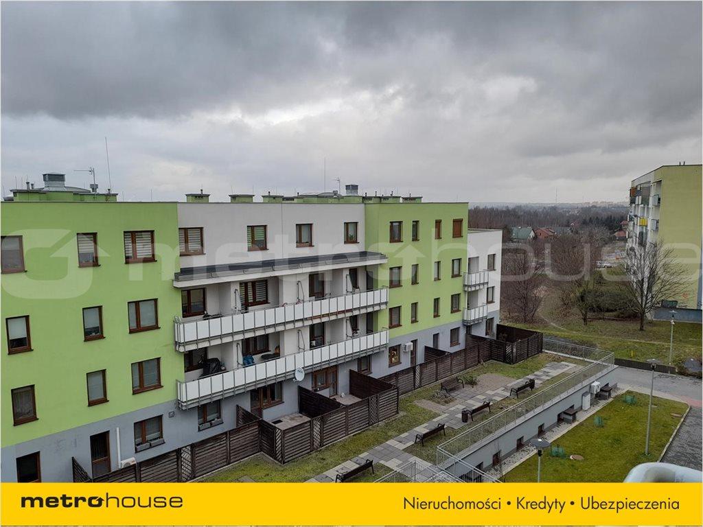 Mieszkanie dwupokojowe na sprzedaż Radom, Radom, Warsztatowa  45m2 Foto 9