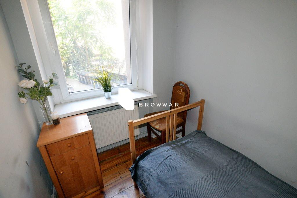 Pokój na wynajem Poznań, Łazarz, Łazarz  8m2 Foto 2