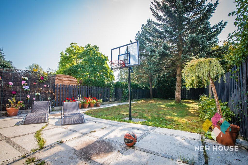 Dom na sprzedaż Olsztyn, Nagórki  215m2 Foto 5