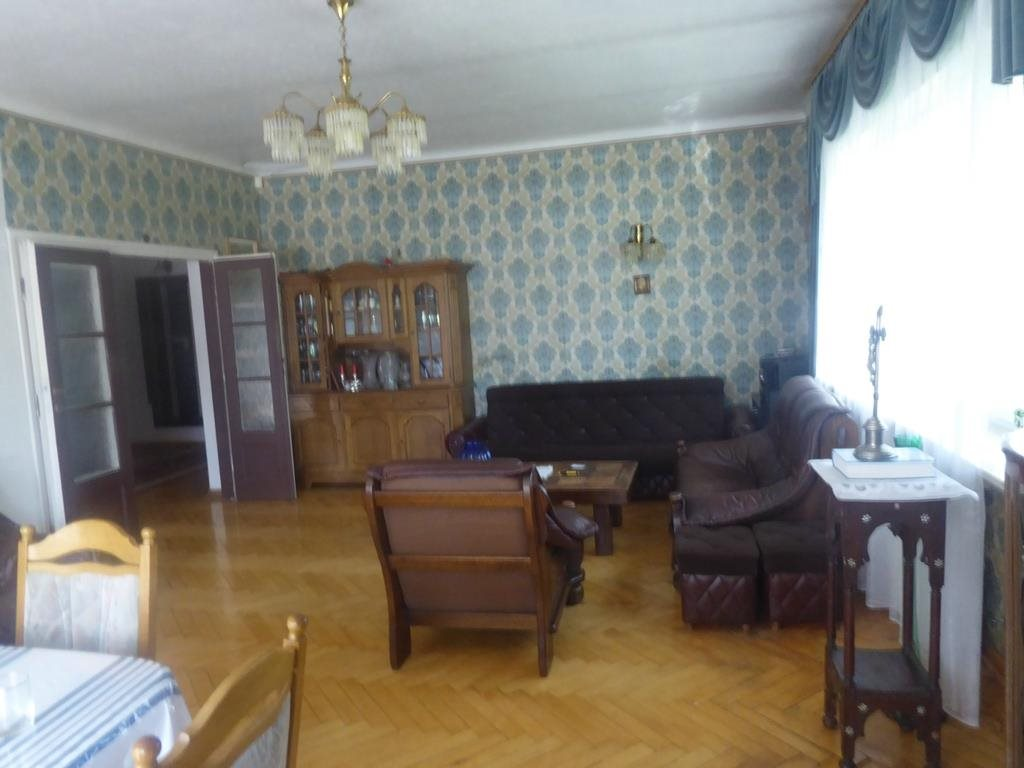 Dom na sprzedaż Warszawa, Wawer, Marysin Wawerski  100m2 Foto 1