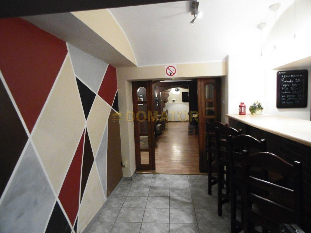 Lokal użytkowy na sprzedaż Bydgoszcz, Centrum  240m2 Foto 6