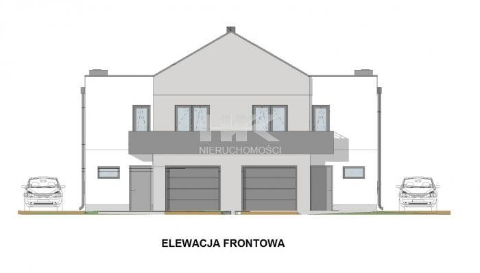 Dom na sprzedaż Zgorzelec  133m2 Foto 1