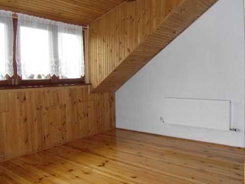 Dom na wynajem Warszawa, Wilanów, Wilanów, Królowej Marysieńki  280m2 Foto 13