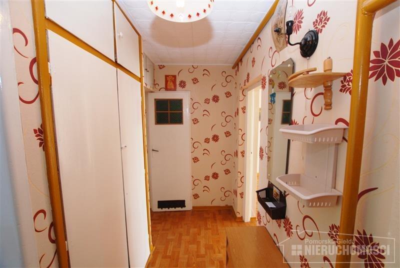 Mieszkanie dwupokojowe na sprzedaż Szczecinek, Przychodnia, Koszalińska  44m2 Foto 9