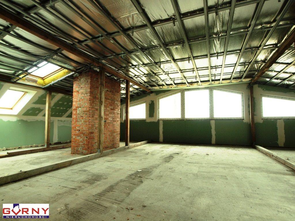 Mieszkanie na sprzedaż Piotrków Trybunalski, Słowackiego  210m2 Foto 4