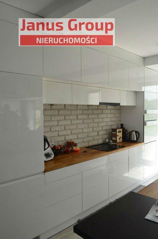Dom na sprzedaż Bełchatów, Binków  230m2 Foto 2