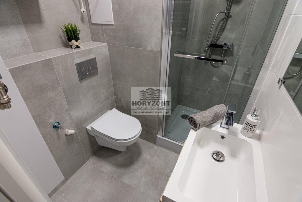 Mieszkanie dwupokojowe na sprzedaż Bydgoszcz, Szwederowo  25m2 Foto 1