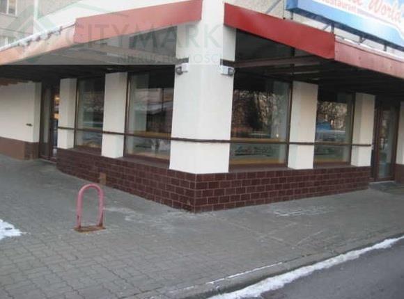 Lokal użytkowy na sprzedaż Warszawa, Ursynów, Puławska  142m2 Foto 1