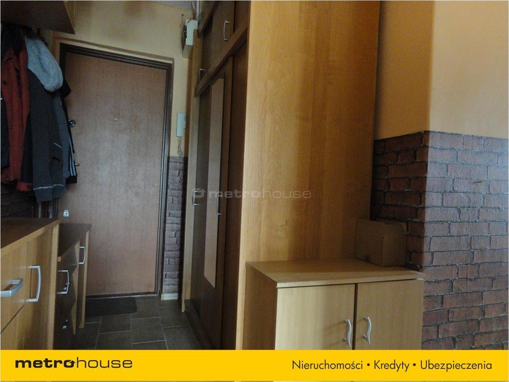 Mieszkanie trzypokojowe na sprzedaż Zielona Góra, Zielona Góra, Władysława IV  47m2 Foto 8