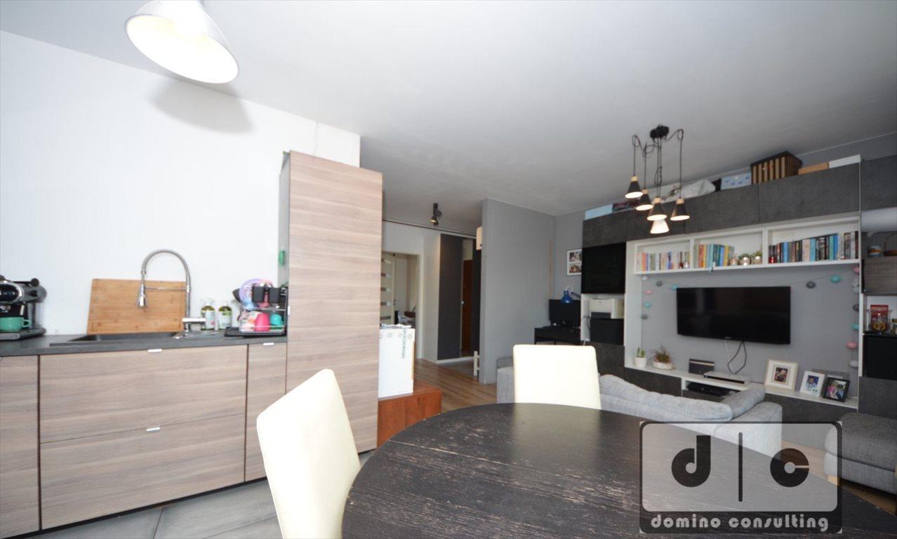 Mieszkanie trzypokojowe na sprzedaż Zabrze, Rokitnica, Ojca Maksymiliana Kolbe  55m2 Foto 11