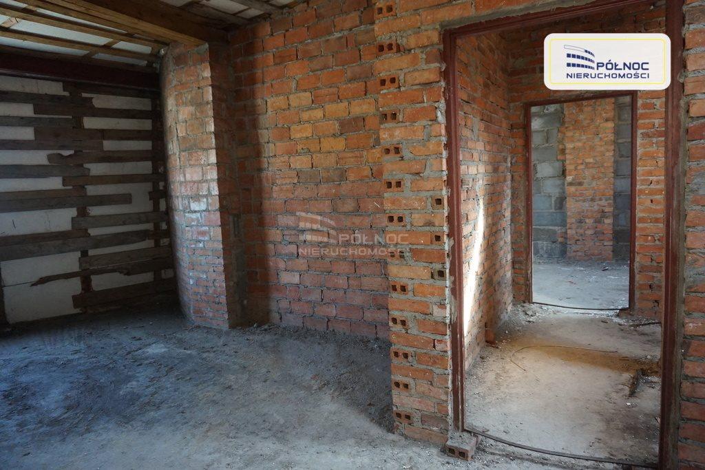 Lokal użytkowy na sprzedaż Pabianice, Lokal usługowy, świetna lokalizacja  67m2 Foto 1
