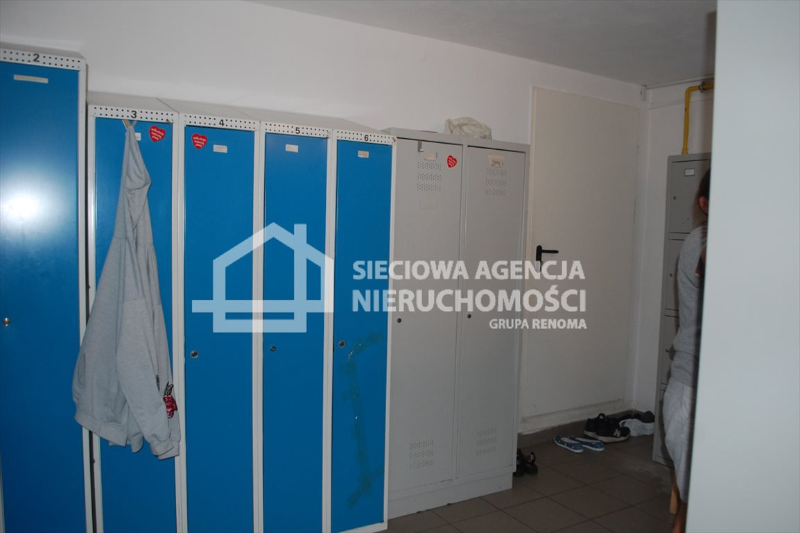 Dom na wynajem Łęgowo  800m2 Foto 10