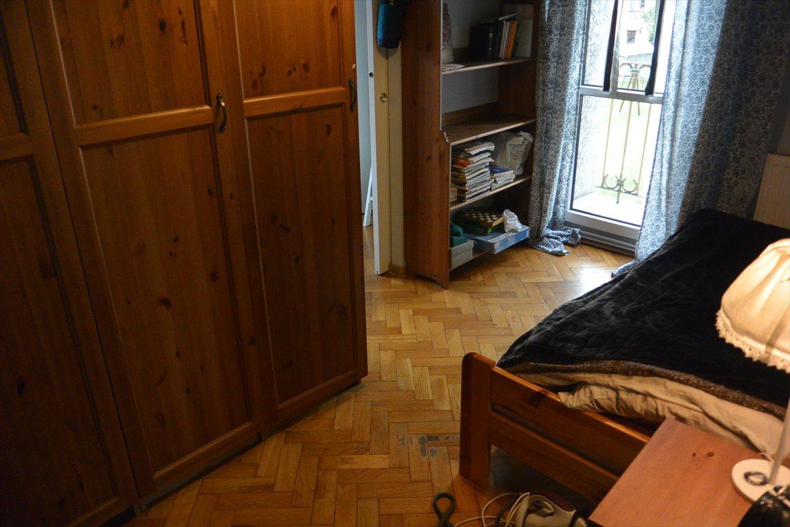 Mieszkanie trzypokojowe na sprzedaż Czeladź, grodziecka  51m2 Foto 10