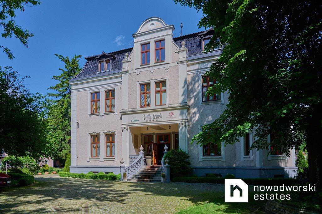 Dom na sprzedaż Opole  2600m2 Foto 1