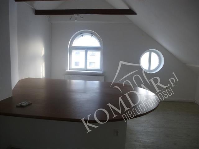 Lokal użytkowy na sprzedaż Warszawa, Bemowo, Jelonki, Jelonki  800m2 Foto 11