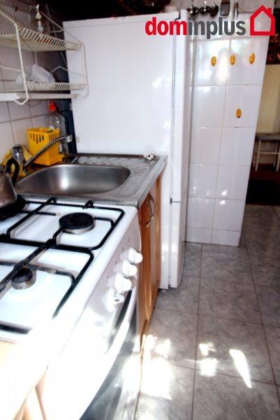 Mieszkanie dwupokojowe na wynajem Toruń, Bydgoskie Przedmieście  36m2 Foto 3