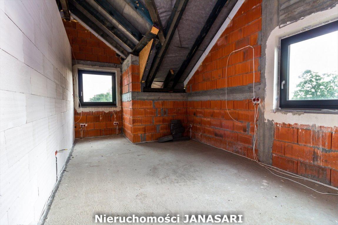 Dom na sprzedaż Żory, Rowień  158m2 Foto 9
