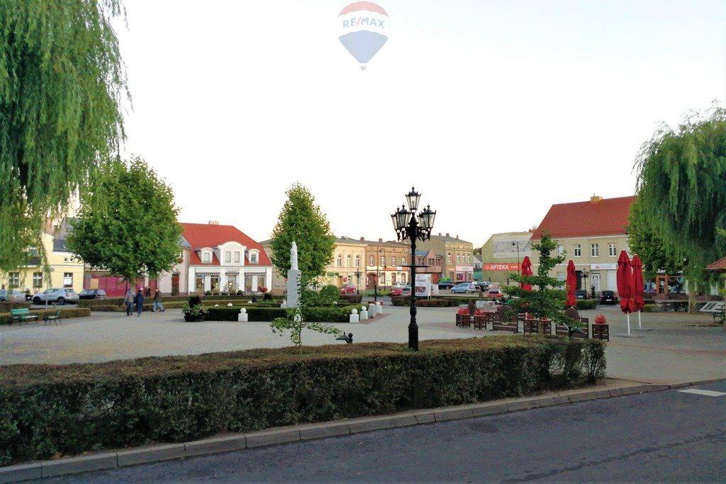 Lokal użytkowy na sprzedaż Pobiedziska, Kostrzyńska  89m2 Foto 7