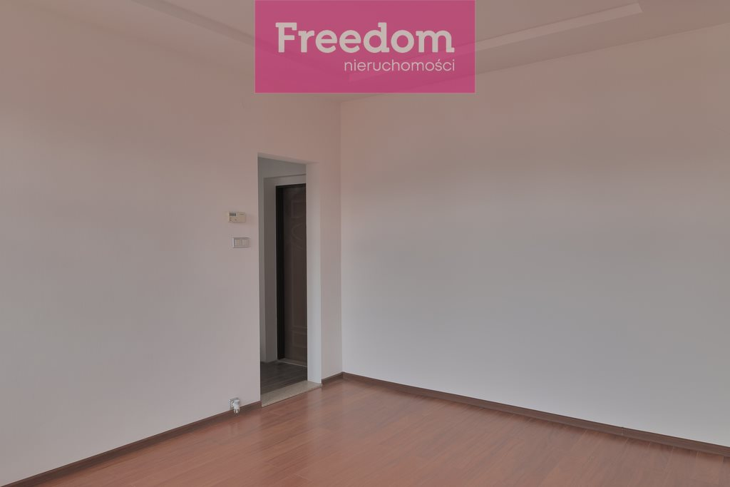 Mieszkanie dwupokojowe na sprzedaż Jelenia Góra, Powstania Listopadowego  33m2 Foto 3