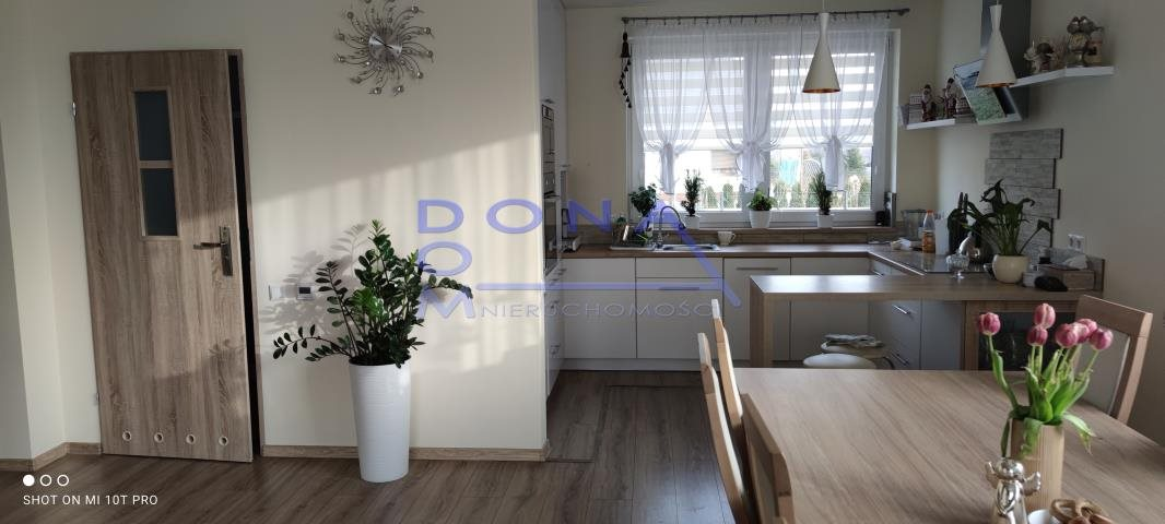 Dom na sprzedaż Aleksandrów Łódzki  150m2 Foto 6